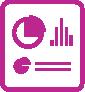 charts-icon
