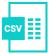 csv-icon