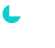 icon-charts