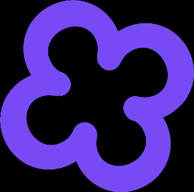 logo purple transpaernt
